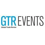 GTR_Events